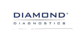 Diamond Diagnostics
