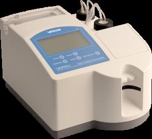 دستگاه اسمومتر Vapor Pressure Osmometer